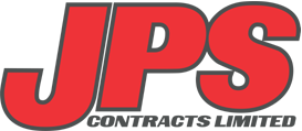 JPS Contracts Logo