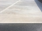 Vehicle Access and Dropped Kerbs